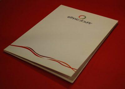 folders3